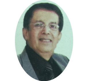 p-khanna
