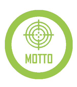 mottto.png